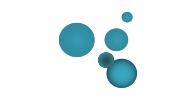Your portal to SAXS nanostructure analysis