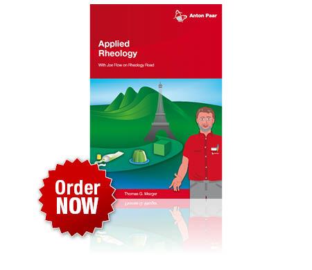 Applied Rheology Cover EN