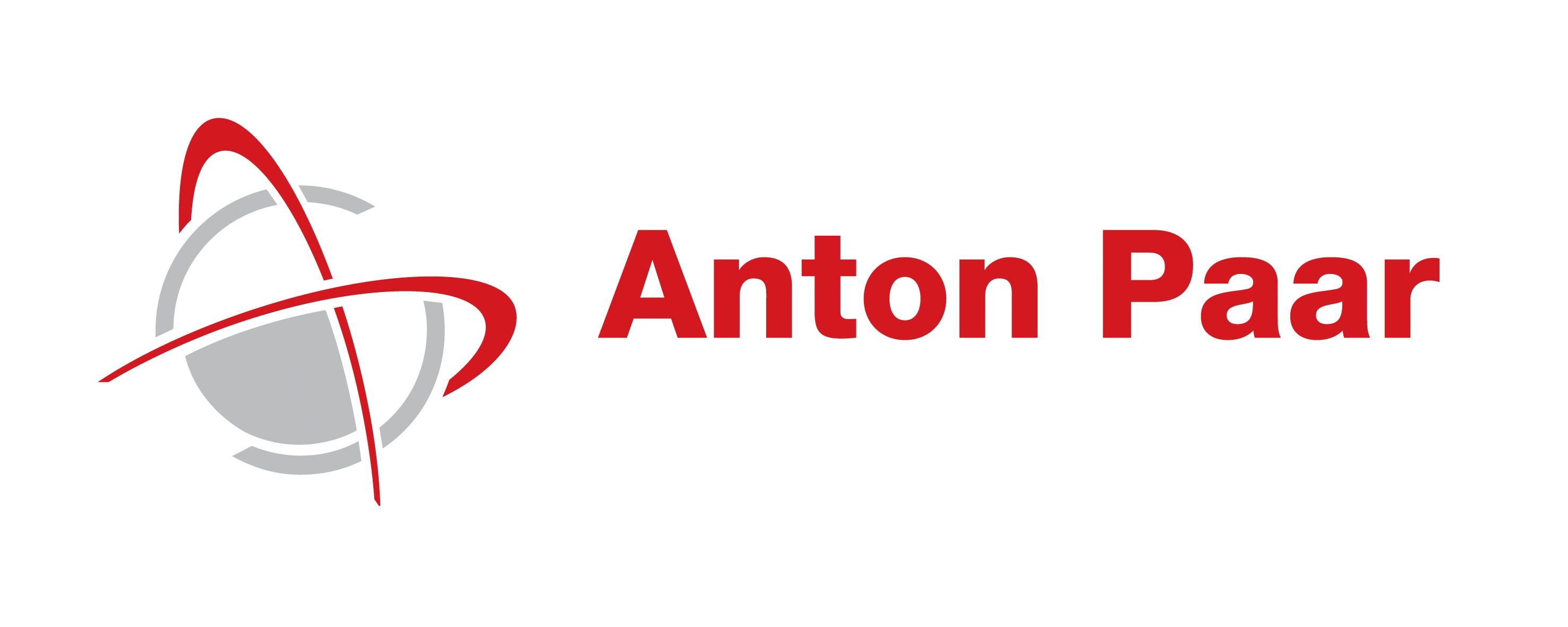 Anton Paar Headquarters