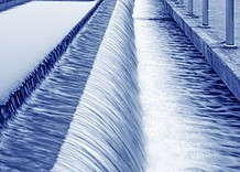 Industrial Waste Water Recycling and Treatment in the Semiconductor Industry