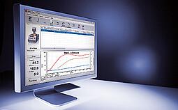 FPPNet Monitor