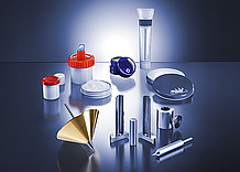 Application PNR 12: Consistency of Pharmaceutical Products