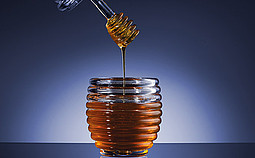Determination of Honey Purity and Quality by Polarimetry