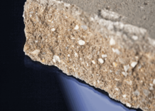 Mechanical Properties of Cementitious Materials