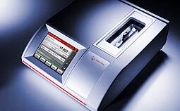 MCP 150