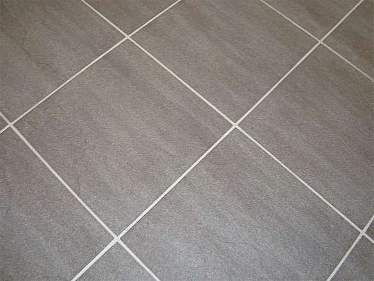 Characterization of the scratch resistance of ceramic tiles anton for Ceramic carrelage