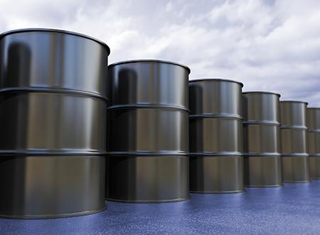 Crude Oils