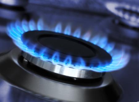 Gases :: Anton-Paar.com