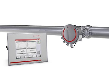 CO₂ Sensor