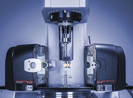 伸長レオロジー一軸伸長粘度測定システム ser 3 anton paar com