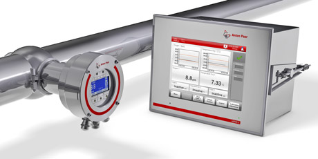 Vollständiger Komfort: Wartungsarmer Smart-Sensor