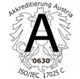 ISO 17025 calibration :: Anton-Paar com