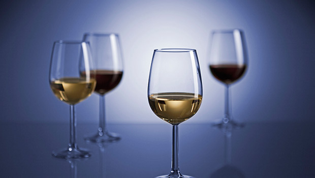 Wine Analysis made easy: The Choice is yours!