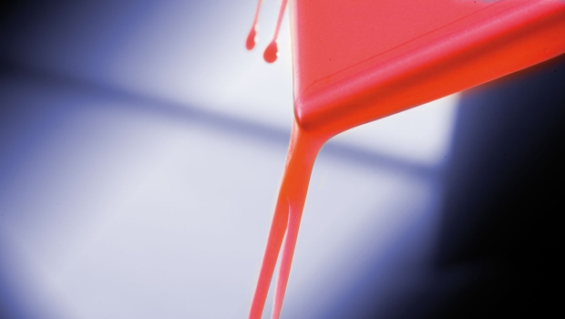 Coatings I Paints - Rheology of Paints and Coatings with the RheolabQC