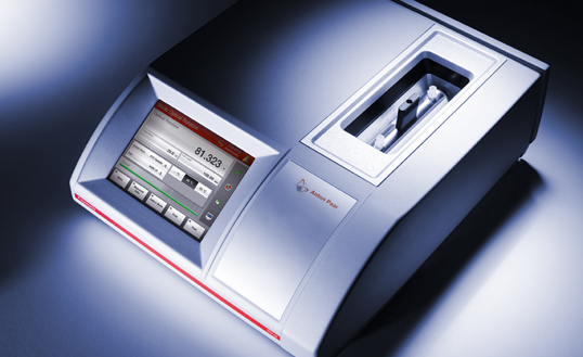 Polarimeter MCP 100